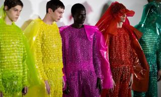 Craig Green: King of London Fashion Week Men's
