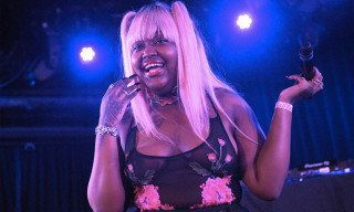 cupcakKe Speaks Out About Depression & Hospitalization After Suicide Tweet