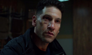 Frank Castle Kicks Ass in 'The Punisher' Season 2 Trailer
