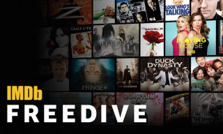 IMDb Just Launched a Free Streaming Service, These Are Its Best Movies & TV Shows