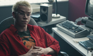 Netflix Faces $25 Million Lawsuit Over 'Black Mirror: Bandersnatch'