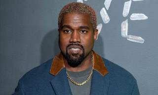 Kanye West Pulled Out of Headlining Coachella Due to Absurd Dome Demand