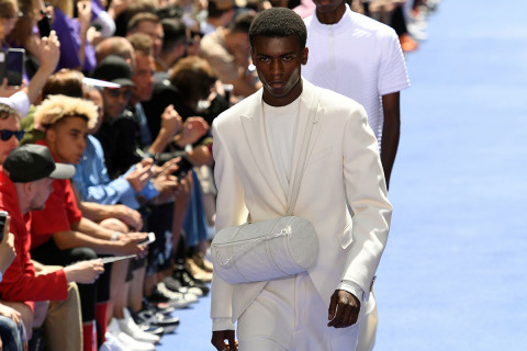 6a3688b9c321 Here s the Price List for Virgil Abloh s Louis Vuitton SS19 Collection