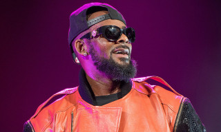 An Abridged Timeline of the R. Kelly Abuse Allegations