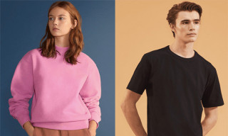 Be the First to Shop the Elevated New Uniqlo U Collection