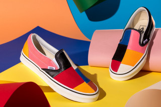 Vans Patchwork Pack  Shop All Three Styles Here d7e787128
