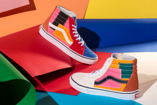 Vans Patchwork Pack  Shop All Three Styles Here 8136d0b83