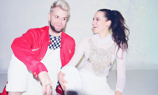 "SOFI TUKKER & ZHU's ""Mi Rumba"" Is the Ultimate Power Collab"