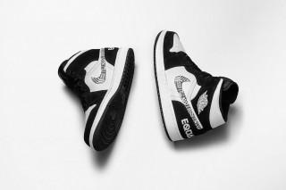 8de7f0eb79e541 Nike BHM 2019 Collection  Release Dates