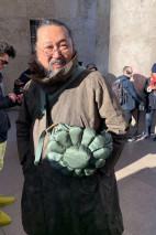 EXCLUSIVE: Takashi Murakami x PORTER Collab To Drop This Spring