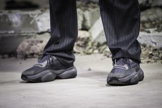 5e1af00e7add PUMA x Han Kjobenhavn Alteration Sneaker  Release Date   Info