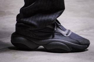 PUMA & Han Kjøbenhavn Debut All-New Alteration Sneaker