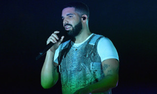 "Netflix Is Streaming an ""Unauthorized"" Drake Documentary"