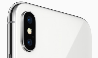 Here's Everything We Know So Far About the Apple iPhone 11