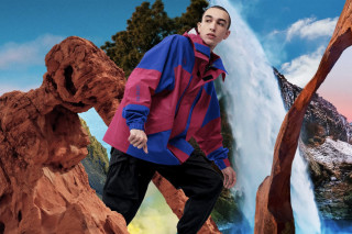 Nike ACG Proves It's the Gorpcore King With Stunning 30-Year Anniversary Capsule