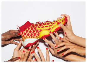 adidas & Pharrell Celebrate the Chinese New Year With a New Hu Pack