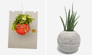 6 of the Coolest Planters for Steezy Gardeners