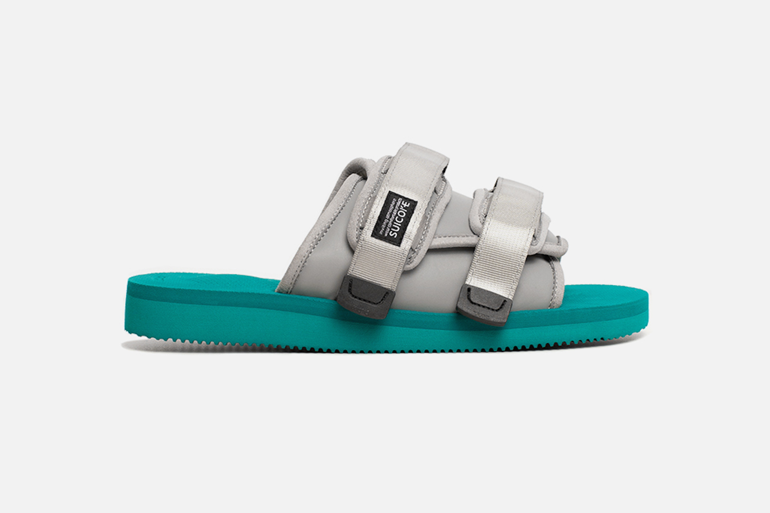 1d5d1cef5b4f The John Elliott x Suicoke Moto Sandal Is Dropping Tomorrow – HUSH ...