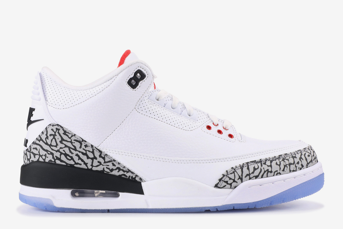 brand new 9a57d 309e0 Nike s Air Jordan sneakers are globally available at select stockists, as  well as at Nike stores and online. Key retailers for Air Jordans include  the ...