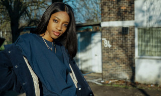 7 Alternative British R&B/Soul Acts to Watch in 2019
