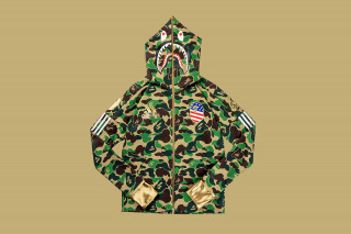 f5ce71bb265 Here s Every Piece From BAPE s adidas Football Collection Dropping Today
