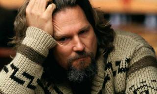 Jeff Bridges Teases Potential 'Big Lebowski' Sequel