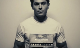 Zac Efron Is Serial Killer Ted Bundy in 'Extremely Wicked, Shockingly Evil and Vile'