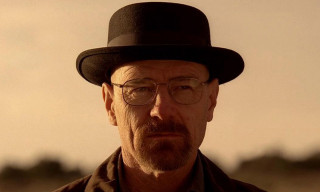 'Breaking Bad' Movie With Bryan Cranston Reportedly Debuting On Netflix & AMC