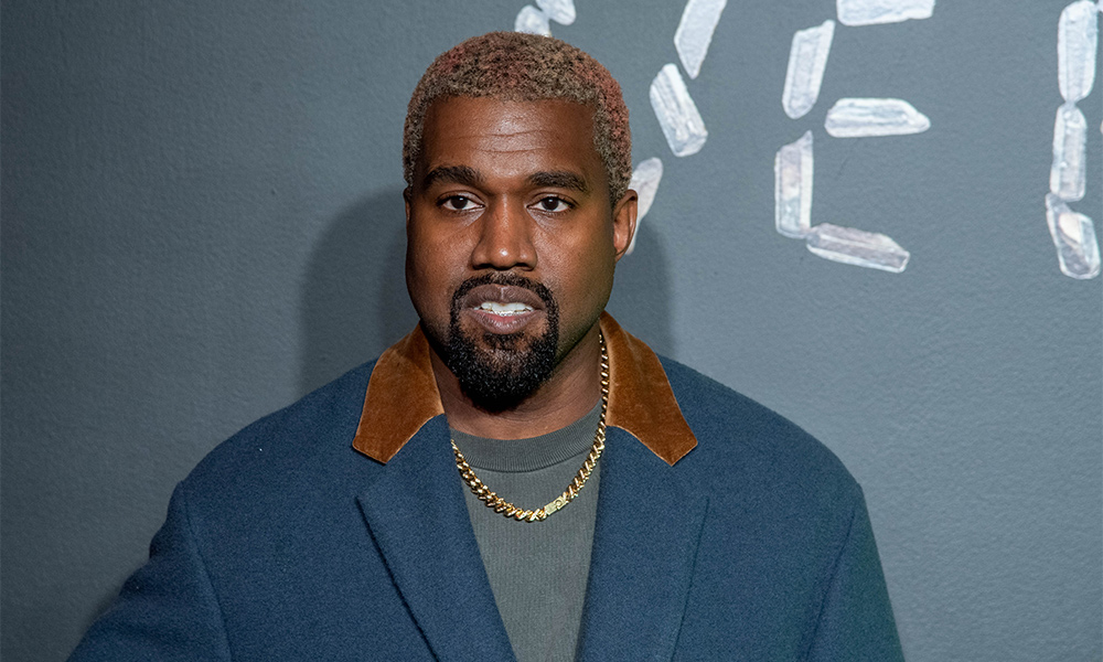 Kanye West Is Suing Jay Z S Roc A Fella Records Amp Emi