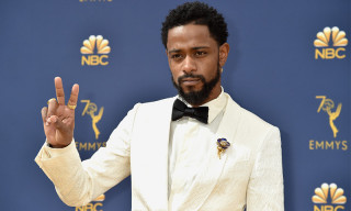 Lakeith Stanfield Might Star in Jordan Peele-Produced 'Candyman' Reboot