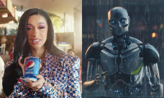 These Are All the Best Super Bowl LIII Commercials So Far