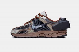 super popular 31fd3 eb424 A-COLD-WALL x Nike Zoom Vomero +5
