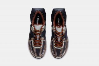 super popular 97997 920cc A-COLD-WALL x Nike Zoom Vomero +5
