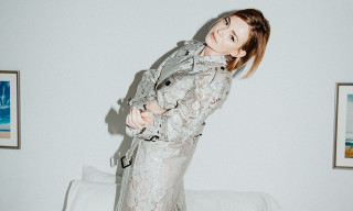 "Uffie's ""Sadmoney"" Is the New Anthem for Millennial Burnout"