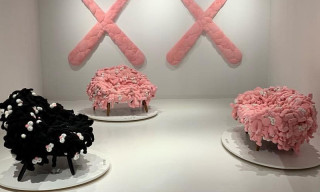 KAWS Tops the List of Most-Instagrammed Artists at Art Basel Miami Beach