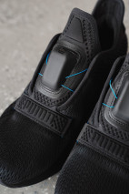 fca78590de5f PUMA Unveiled an Auto-Lacing Sneaker   It s Actually Wearable