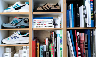 How Marie Kondo Finally Convinced Me to Get Rid of My Valuable Streetwear Collection