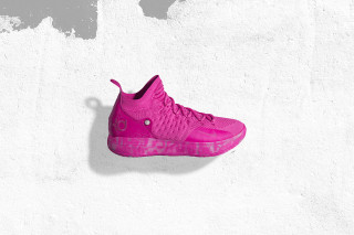 Nike   Jordan Brand Unveil 2019 NBA All-Star Sneakers 15d7deaf4