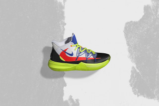 Nike   Jordan Brand Unveil 2019 NBA All-Star Sneakers ffdf09f59