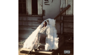 """new breed"" Is Dawn Richard's Gorgeously Wrought Origin Story"