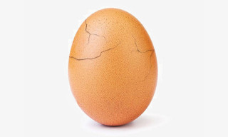 Hulu Clip Reveals Mystery Instagram Egg Was a Mental Health Ad All Along