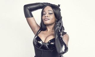 Op-Ed | Is Azealia Banks Invincible?