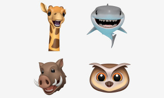 Apple Is Introducing 4 Adorable New Animoji in Next iOS Update