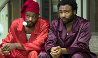 'Atlanta' Season 3 Is Officially Delayed