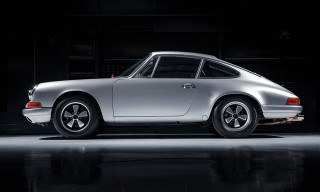 8 Reasons Why the Porsche 911 Is Considered the Greatest Sports Car of All Time