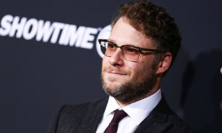 Seth Rogen Has Been Trolling 21 Savage & Travis Scott With Safety Advice