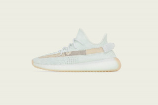73759fb7e33 adidas YEEZY Boost 350 V2 Hyperspace  Official Look   Release Info