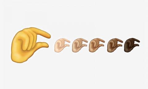 Image result for emoji 2019