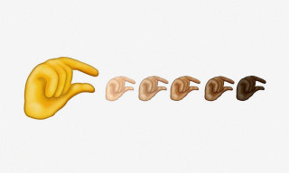 Emoji Are About to Get a Whole Lot Naughtier in 2019