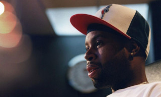 The Timeless Appeal of J Dilla: Hip-Hop's Biggest Innovator